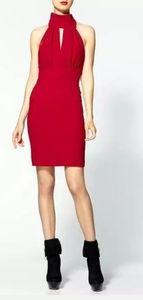 Rachel Zoe Ivy Pintuck Dress